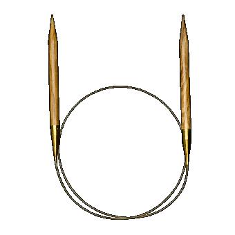 addi Olivenholznadel 80 cm 4,0