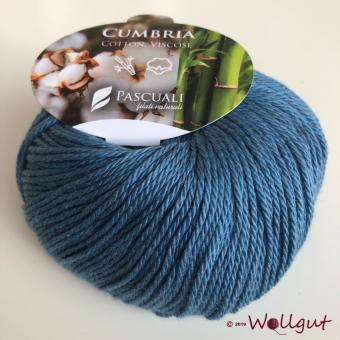 Cumbria Blau
